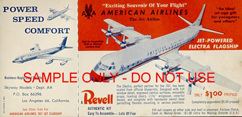 revell model offer 2.jpg